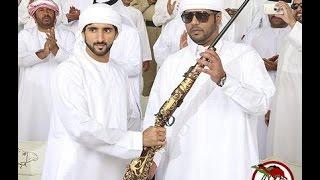 getlinkyoutube.com-شيلة هجن العاصفه اهداء للشيخ حمدان بن محمد ال مكتوم فزاع ٢٠١٥