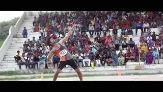 Eetti - Making Video   Adharvaa   Raviarasu