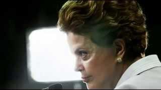 getlinkyoutube.com-Saibam a verdade sobre a presidenta Dilma (Os Illuminatis)