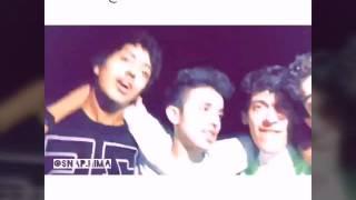 getlinkyoutube.com-هيما ، سعود ، عزوز ، حتو :(♡