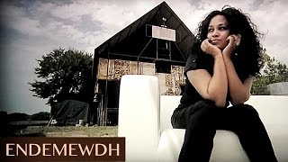 getlinkyoutube.com-Ethiopian Music - Abby Lakew - Endemewdh - (Official Music Video) Ethiopian Music