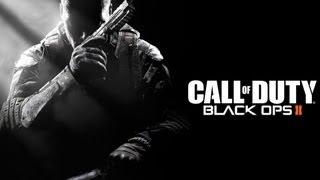 getlinkyoutube.com-شرح تثبيت لعبة Call of Duty Black Ops 2 + الكراك