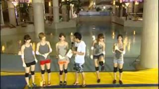 getlinkyoutube.com-출발 드림팀 시즌2 - Let's Go, Dream Team2 20110807 # 003