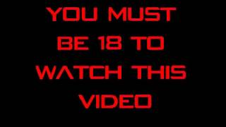 Bubbles Sex Video!!