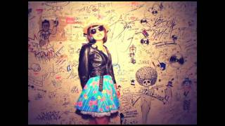 getlinkyoutube.com-Mikitney Love「ほめてのばしてよ♥」