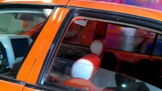 getlinkyoutube.com-Bubble Chevy on 28's day shot