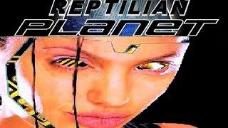 getlinkyoutube.com-Illuminati Replicants & Reptilian Demonic Possession NIGEL KERNER
