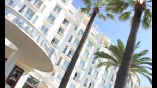 getlinkyoutube.com-Hotel Martinez Cannes