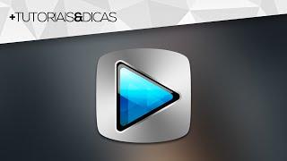 getlinkyoutube.com-Tutorial Sony Vegas - Efeito Neve