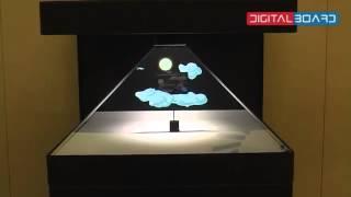 getlinkyoutube.com-HOLO 3D BOX BANKING