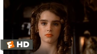 Pretty Baby (3/8) Movie CLIP - Bidding on Violet (1978) HD