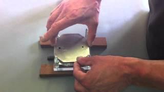 getlinkyoutube.com-come costruire un generatore di idrogeno (HHO)