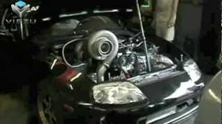 getlinkyoutube.com-Top 30 Dyno Tuning Disasters - HD