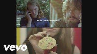 The Vaccines – Melody Calling şarkısı dinle