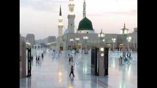 getlinkyoutube.com-Durood-e-Ibrahimi