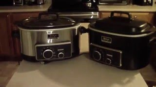 Ninja Oven 4 in 1 COOKING SYSTEM UNBOXING