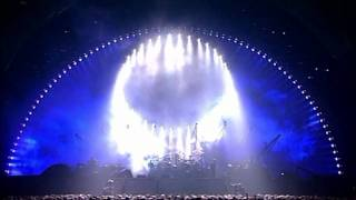 getlinkyoutube.com-THE BEST - Pink Floyd - Comfortably Numb - PULSE - HD High Definition Widescreen