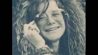 getlinkyoutube.com-Janis Joplin- Piece of my heart