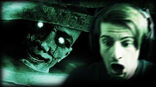 getlinkyoutube.com-HE IS THE ABSOLUTE WORST... || Outlast: WhistleBlower (Part 3) Things Get REALLY Disturbing