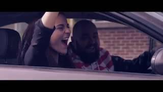 BRADA - Gram po gram (OFFICIAL VIDEO 2018)