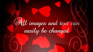 getlinkyoutube.com-SlideShow - Love, Romance and Valentine - slideshow maker