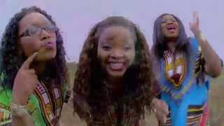 Chantal'O feat Nicole Amogho -