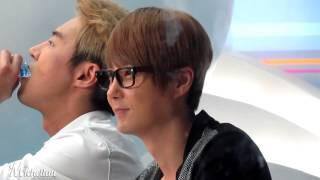 getlinkyoutube.com-20131127 신혜성 35번째 생일 기념영상1