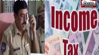 getlinkyoutube.com-EIGHT FAKE INCOME TAX OFFICER WERE ARRESTED BY LANGAR HOUSE,HYDERABAD 2016.