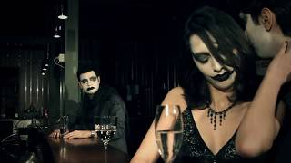 getlinkyoutube.com-Shahin Najafi - Baed Az To ( Official Music Video )
