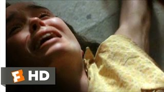 getlinkyoutube.com-An American Crime (7/9) Movie CLIP - Branding Sylvia (2007) HD