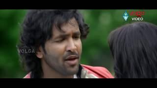 getlinkyoutube.com-Top 5 Songs This Week - Latest Telugu Video Songs