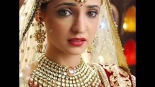 getlinkyoutube.com-صور جميلة لكوشي (سانايا ايراني) من حسابها بانستقرام