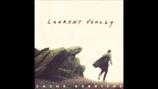 getlinkyoutube.com-Laurent Voulzy - Caché Derrière