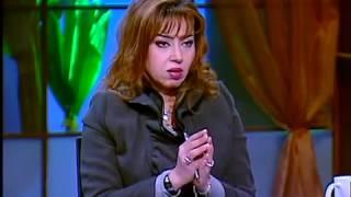 getlinkyoutube.com-الحلقة الخامسة القواعد التحت أرضية   د مايا صبحي