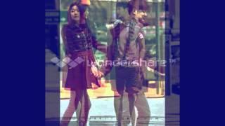 getlinkyoutube.com-Kim Soo Hyun & Jun Ji Hyun - ( I Love You)