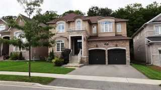 getlinkyoutube.com-19 Hellyer Ave, Brampton, Ontario