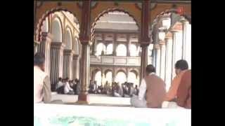 Ab Na Lasaarab Bhojpuri Geet [Full Video] I Saiyan Ko Le Gaye Thaanedaar