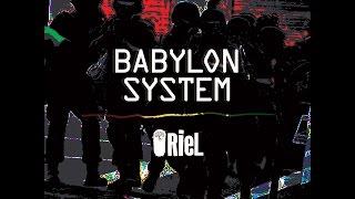 ORieL - Babylon System