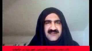 getlinkyoutube.com-مسخره کردن برنامه تلویزیونی ایران
