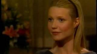 getlinkyoutube.com-Katie Couric interviews Gwyneth Paltrow
