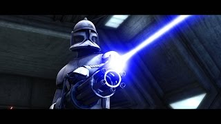 getlinkyoutube.com-Star Wars: The Clone Wars - Hevy's death [1080p]