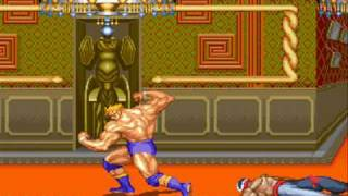getlinkyoutube.com-World Warriors X Ep 9: The Final Fight pt.1