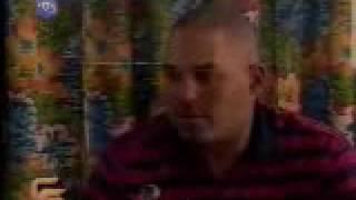 confesiones de grandes orestes kindelan 48 2