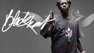 Chris brown (feat. black kent & driver) - Deuces (remix)