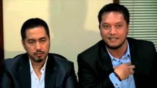 getlinkyoutube.com-UGB Tantang Balik Korban Dugaan Pencabulan
