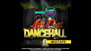 getlinkyoutube.com-2014 AUGUST DANCEHALL MIXTAPE MIXED BY CASHFLOW RINSE - VYBZ KARTEL ,  MAVADO , KALADO