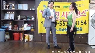 getlinkyoutube.com-안세진사교댄스..지루박 고급 연결동작4