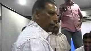 getlinkyoutube.com-prakashan sir marma techniques