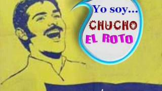 getlinkyoutube.com-Chucho el roto cap.1/1