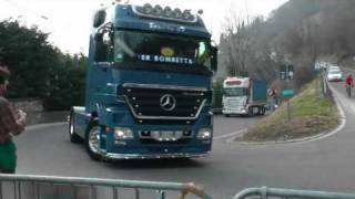getlinkyoutube.com-8.....raduno camion sulla neve 2011....parte3.avi